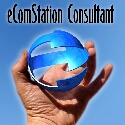 eComStation Consultant